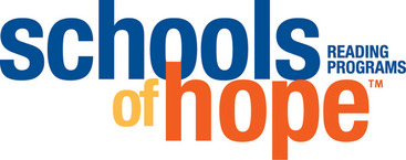United-Way-Schools-of-Hope-Logo