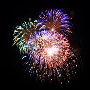 fireworks-americanlegion