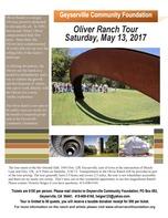 2017 Oliver Tour GCF-JPG