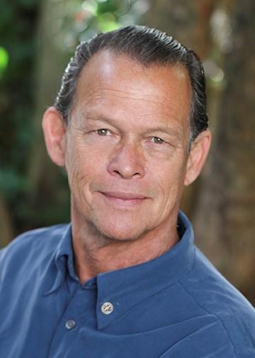 Rick Tang