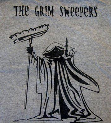 GrimSweepersTshirt 3