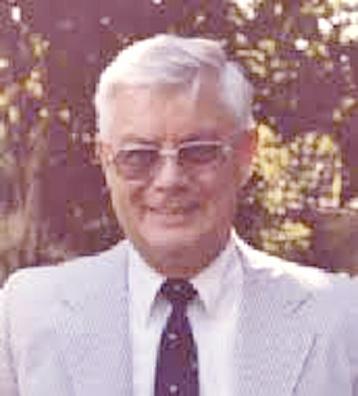 KeithLampson-lrg