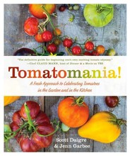 Tomatomania-book-cover
