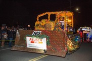 2017 Tractor Parade--Number 103-Reuser_web150