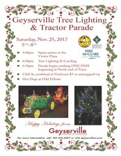 2017 Tree Lighting flyer_JPG