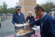 Fireman's Pancake Breakfast 2017_IMG_0029_1200px 3