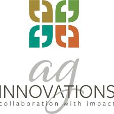 Ag-Innovations-Logo_vertJPG