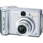 Canon AS95-KO