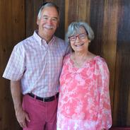 Jim and Marilyn Dreisback_crop 3