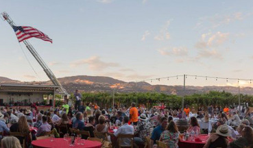 Wine Country to the Rescue_Venue_crop