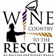 WineCountrytotheRescue2016 2