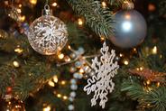 ChristmasTreeOrnamentsIMG_0265
