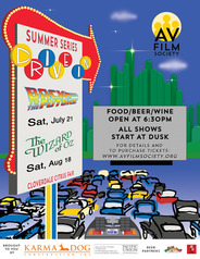 AVV_New Flyer_DriveIn2018noET_150