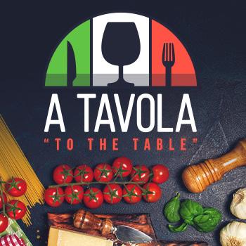 Coppola Event_A Tavola 3
