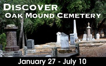 HbgMuseum_Cemetery 4