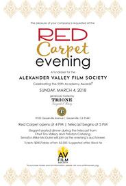 Alexander Valley Film_RCEInvite2018v4