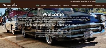 New Website Screenshot 1-22-18