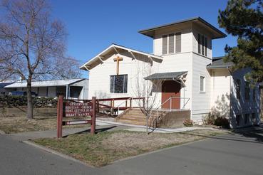 Geyserville Christian Church_T1iIMG_06198