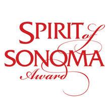 Spirit of Sonoma Logo-red