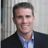 MikeMcGuire_Senator