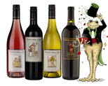 ToadHollowWineComposite-1