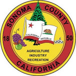 CountyofSonoma