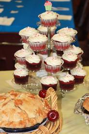 KiwanisRibFeed_Dessert_IMG_3194