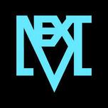 NextLevellogo-blkblu
