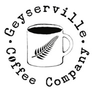 Geyserville Coffee Company_logo