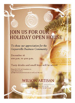 BAH Wilson_Holiday party invitation-cropJPG 2
