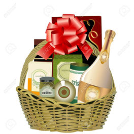 gift-hamper-royalty-free-cliparts-vectors-and-stock-illustration 2