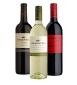 Pedronceill Wine Group