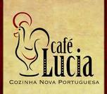 CafeLuciaLogo-large