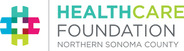Healthcare-Foundation-North