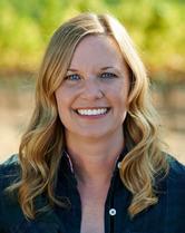 Karissa_Kruse-27 Sonoma Winegrapes Comm-sml