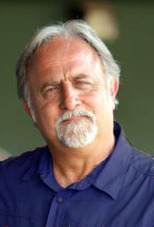 Dick Bugarske_modified