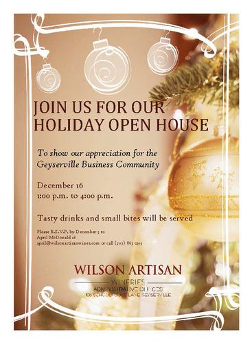 BAH Wilson_Holiday party invitation-cropJPG