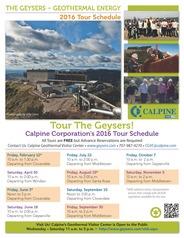 2016 Geysers Tour JPG