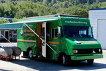 Bookmobile (2)