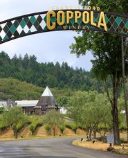 Coppola_IMG_0585_crop