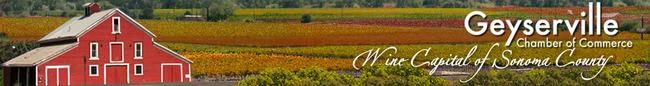 GCCLOGO-Barn-autumn_header