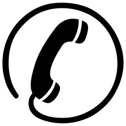 newphone-256px