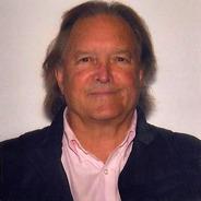 Dennis Gary (fromFB)