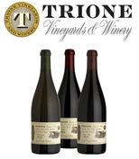 TRIONE-trio