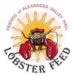 LobsterFeedLOGOjpg