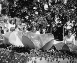 MayDay1930-QueenJosephineBrignoli-crop