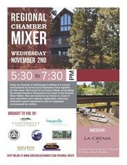 Chamber Mixer_Nov2_2016_JPG