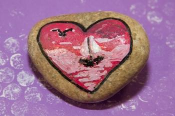 Valentine_GeyservilleRocks_IMG_0023_web.jpg-RickTang