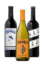 CoppolTrio