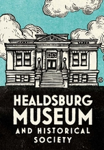 HbgMuseum logo_JPG